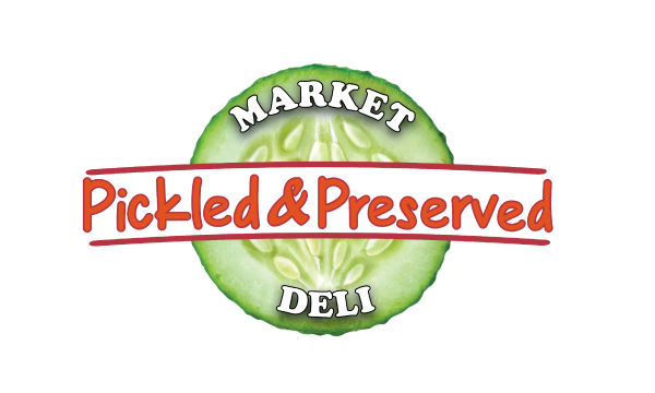 PickledPreserved