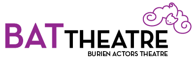 Better Live Theater - BATtheatre