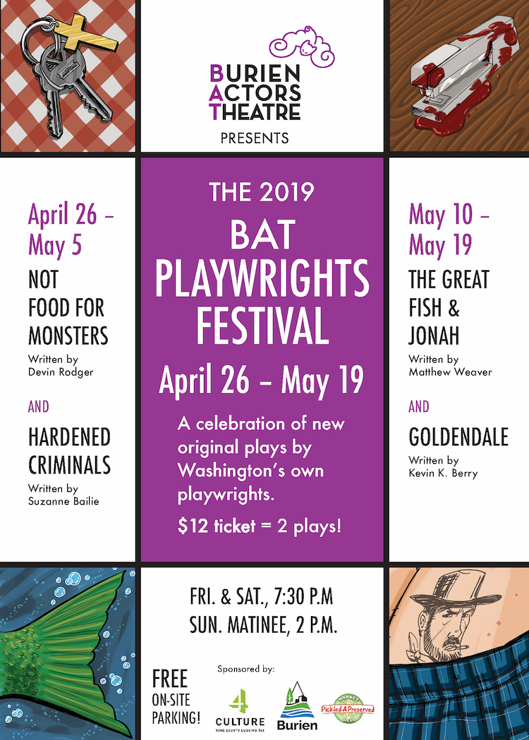 playwrights web artSmall