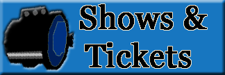 shows tickets button 1